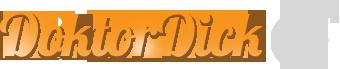 DoktorDick logo